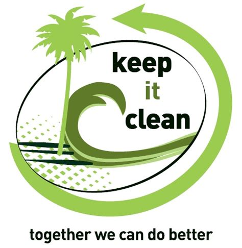 how clean is clean file logo keep it clean jpg wikimedia commons