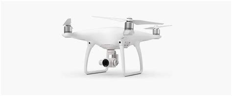 Drone Phantom 4 Indonesia dji phantom 4 les derni 232 res rumeurs