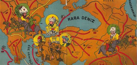 Ottoman Empire Borders by Turkey S New Maps Are Reclaiming The Ottoman Empire