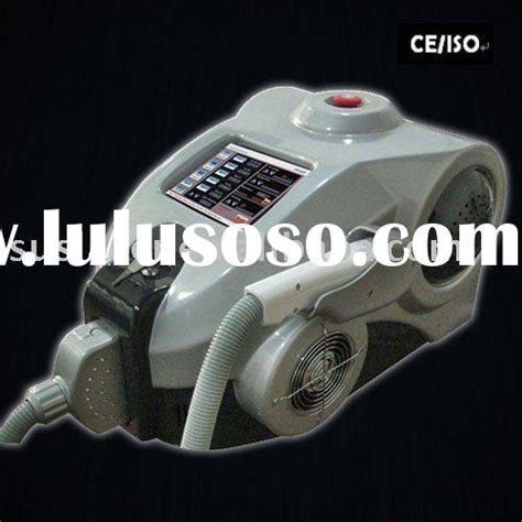 diode laser groupon ipl laser hair removal machine price ce iso s 3e400 for sale price china manufacturer
