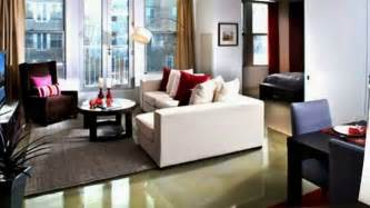 apartment decoration ideas rental apartment smart decorating ideas youtube