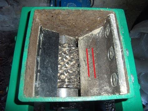 trituratore da giardino biotrituratore biotrituratori come usare il biotrituratore