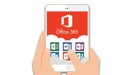 Microsoft Office 265 by Microsoft Office 365 187 Business Services