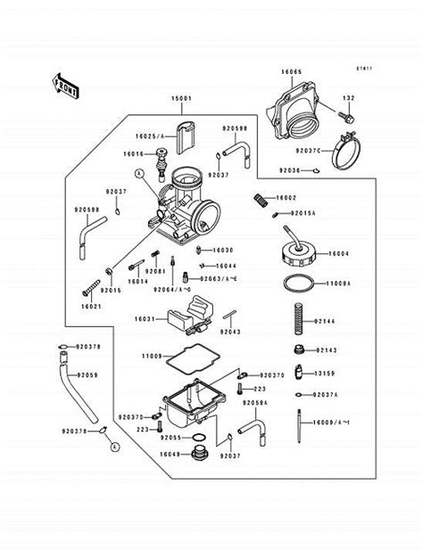 kia soul stereo wiring diagram html imageresizertool