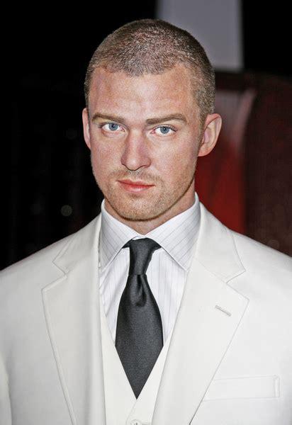 Justin Timberlake Gets Waxed by Cix885yfin Justin Timberlake And 2010