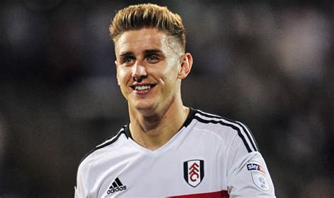 Haircut Deals Fulham | aston villa transfer news 163 10m fulham star tom cairney
