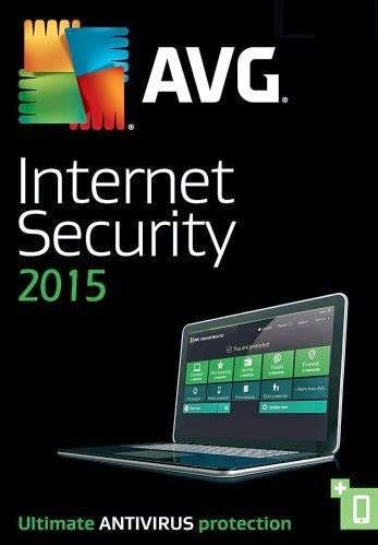 download full version avg antivirus 2015 avg internet security 2015 full version free download with