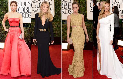 los galanes de la alfombra roja en los oscar diario la la alfombra roja de los globos de oro 2013
