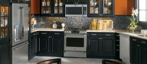 kitchen design philadelphia northeast philadelphia kitchen cabinets and countertops