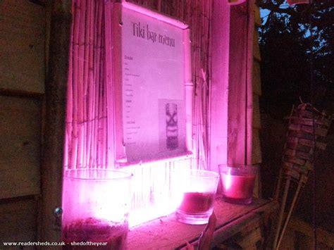 tiki hut entertainment the tiki hut pub entertainment from garden owned by