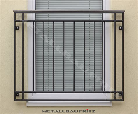 französicher balkon franz 246 sischer balkon 50 27 metallbau fritz