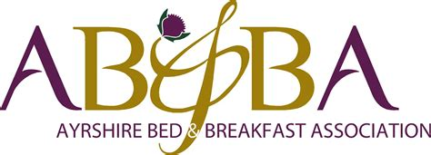 bed and breakfast association ayrshire bed breakfast association freetobook