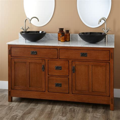 vintage bathroom vanity vintage bathroom vanity vintage bathroom vanity and