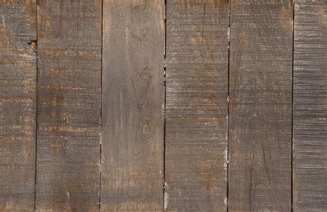 wood slats texture wood slat texture www imgkid com the image kid has it