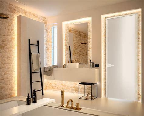 porte da bagno porte da bagno comorg net for