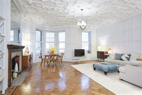 west side house asking 2 5m this old house on the upper west side belonged to bob villa 6sqft