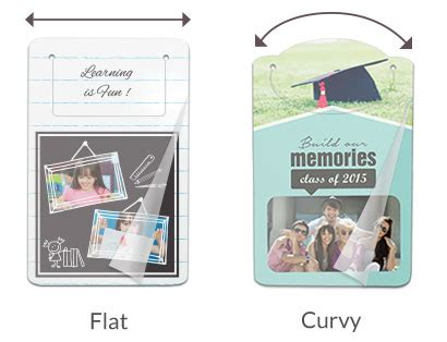 Which Is Better Glossy Or Matte Lamination - pixajoy bookmark