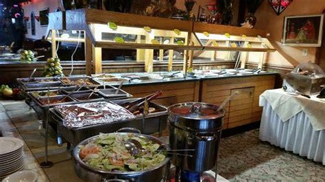 India Garden Monroeville Pa india garden monroeville menu prices restaurant