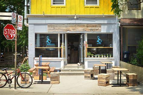 exterior design of cafe pics for gt cafe exterior design