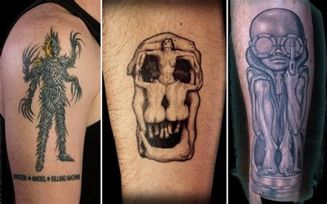how expensive are tattoos meet anil gupta the most expensive artist in the world