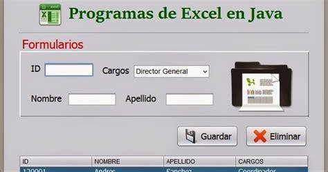 jtable in java swing with exle программист artyom exportar de jtable a excel en java