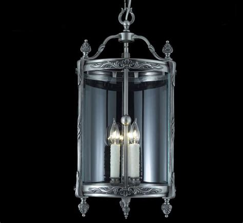 Large Lantern Pendant Light Lantern Collection 13 Dia Medium Traditional Pendant Light Grand Light