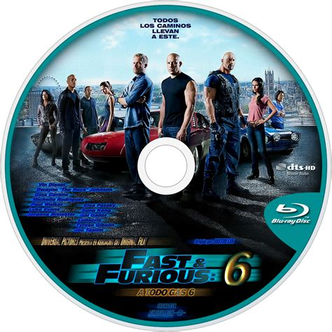 film fast and furious 8 online subtitrat in romana gratis fast and furious 5 subtitrat in romana online
