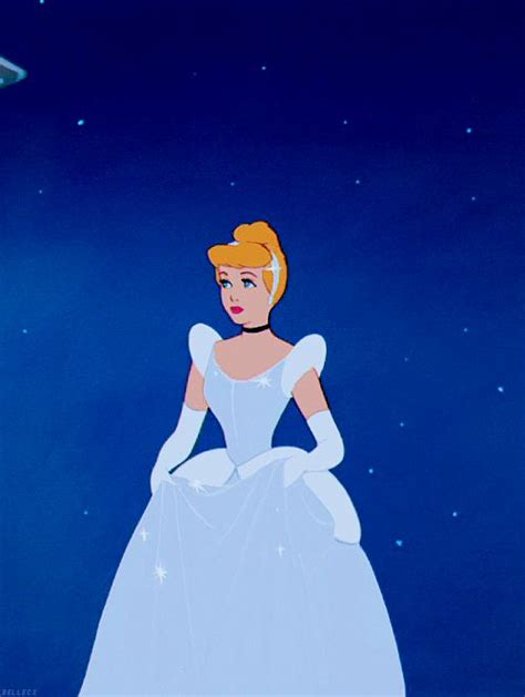 cinderella film how long 1000 images about cinderella 1950 on pinterest disney