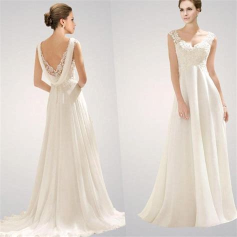Wedding Wear Gowns by Vera Wang Plus Size Wedding Dresses Pluslook Eu Collection