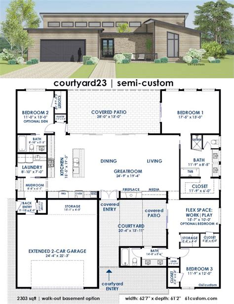 custom dream home plans best coolest custom dream house plans mj1k2aa 171 luxamcc