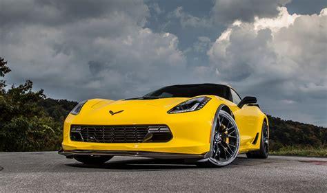 z06 corvette 2015 price 2015 chevrolet corvette z06 review and price 2017 2018