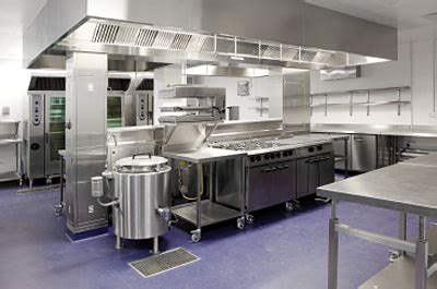Industrial Kitchen Cleaning Services by Commercial Kitchen Cleaning Services Originalorkopina