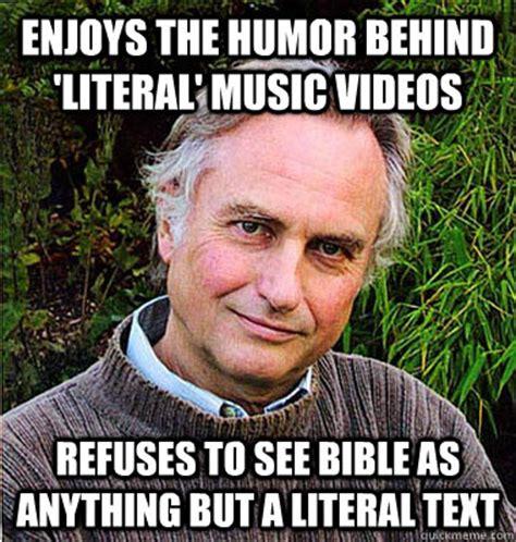 Athiest Memes - scumbag christian meme