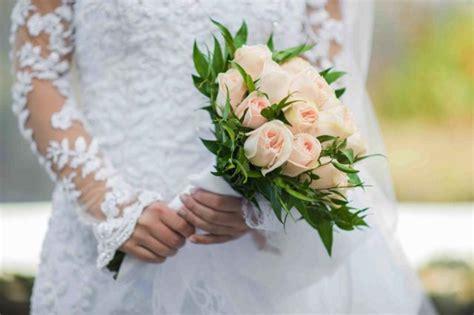 Wedding Bouquet Gallery by Wedding Bouquets Gallery Weddings Santorini