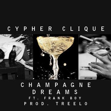 shikitmns the final cypher prod majorleaguewobs cypher clique chagne dreams prod by treelo