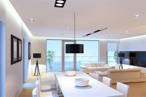 luce controsoffitto led controsoffitto rv14 pineglen