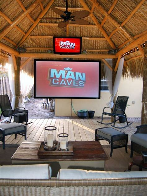 Promo Hom By Hom Room outdoor room at home interior designing