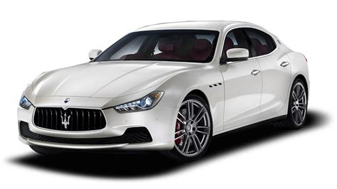 Maserati Cars For Sale In Malaysia Reviews Specs