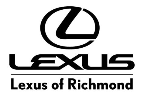 lexus of richmond lexus of richmond teams with independence golf club to be