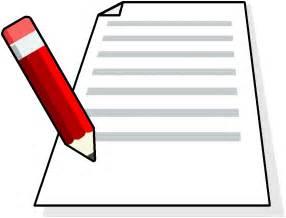 lectura y redacci 243 n resumen comentario par 225 frasis