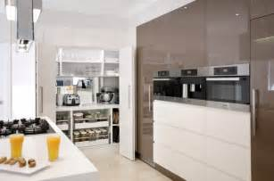 Kitchen Butlers Pantry Ideas tips for creating a stunning pantry design destination