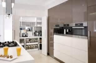 Home Interior Doors Modern Interior Door Gloss White Laminated Mdf » Home Design 2017