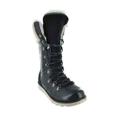 royal canadian louise boot womens winter boot