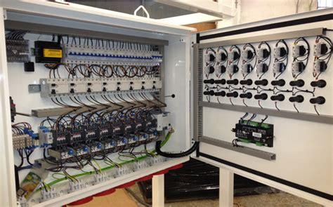 power distribution units manufacturers  bangalore