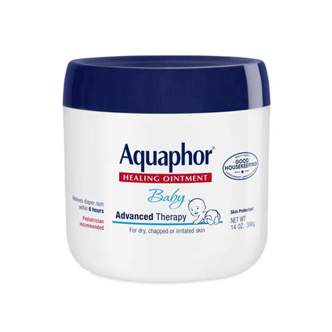 tattoo healing without ointment aquaphor baby healing ointment aquaphor us