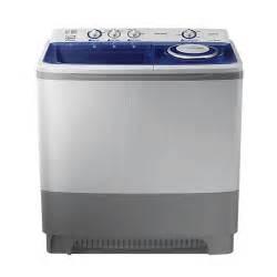 samsung 14kg tub washing machine wt16j7phc emcor