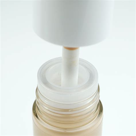 Etude Big Cover Concealer etude house big cover concealer bb review