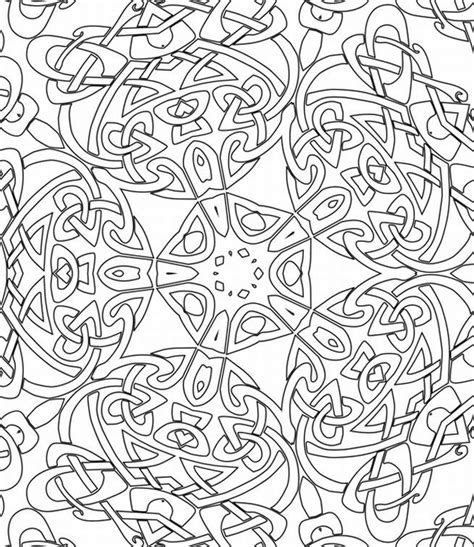 cool advanced coloring pages cool designs coloring pages coloring home