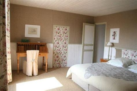 chambre d hote a paimpol pondervann chambres d hotes