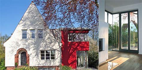 architekten lübeck 17 best images about haus anbau on gardens